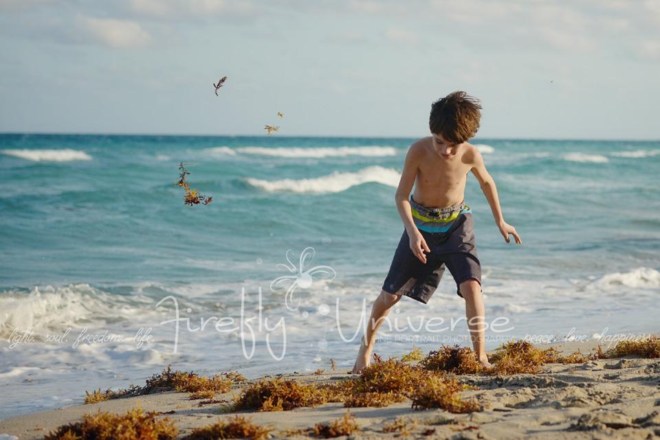 florida-vacation-photographer (8)