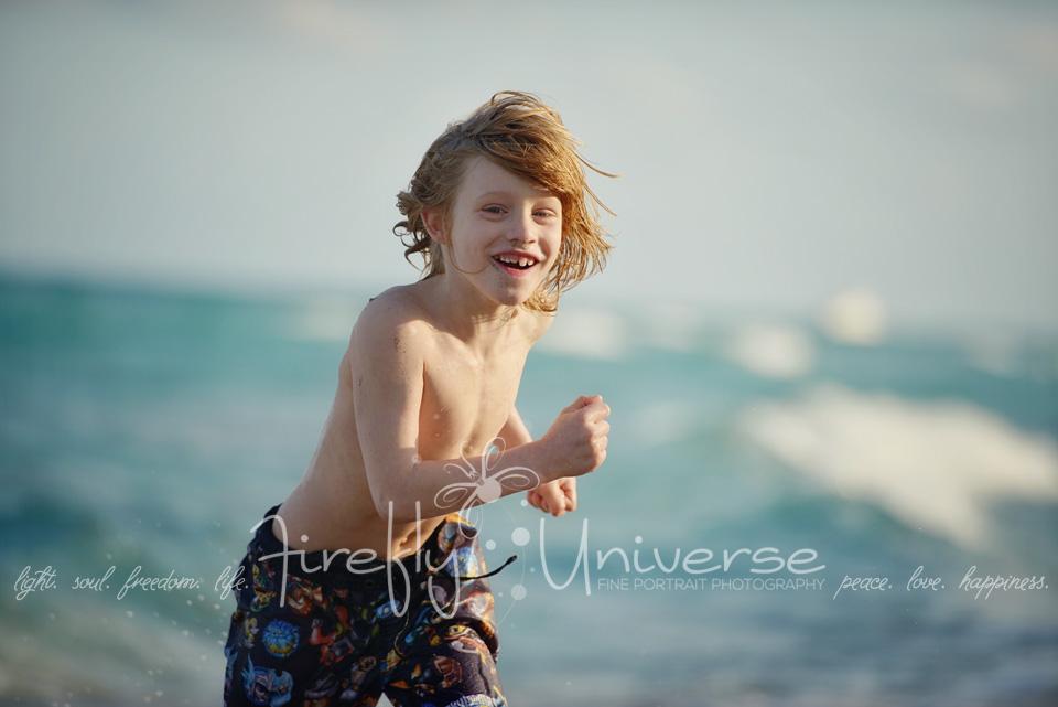 florida-vacation-photographer (9)