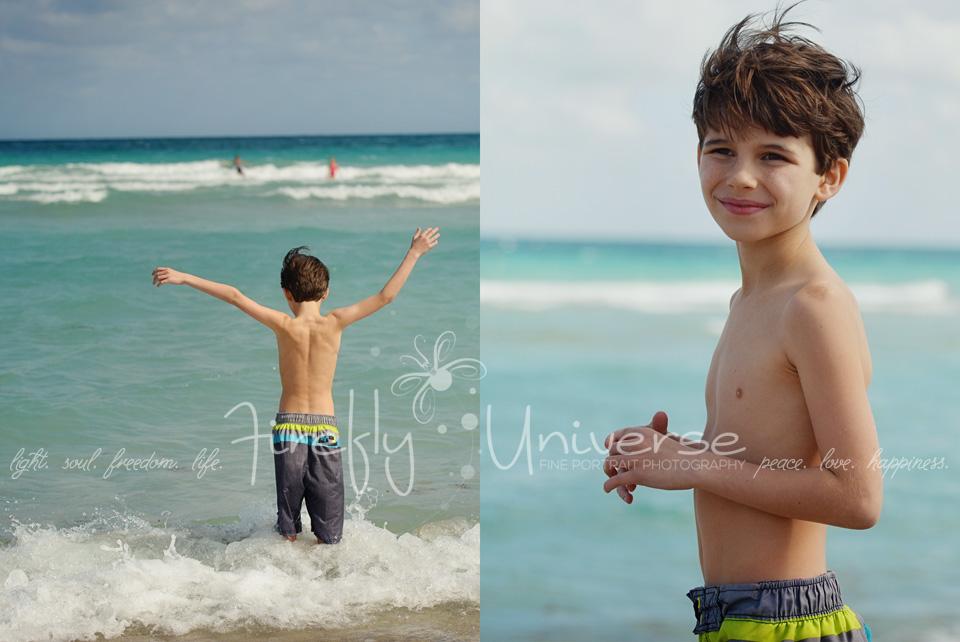 florida-vacation-photographer