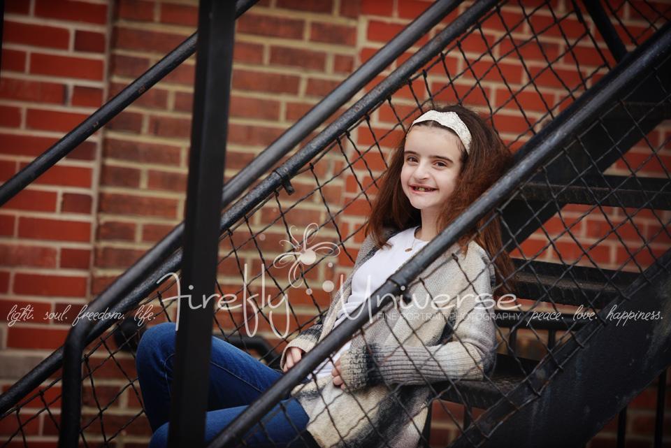 st-louis-child-photographer (5)