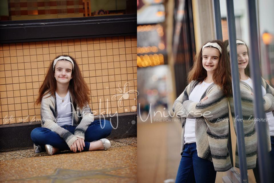 st-louis-child-photographer (7)