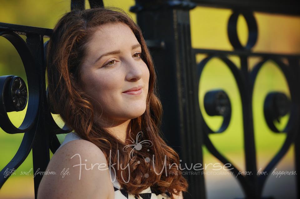 st-louis-2015-high-school-senior (3)