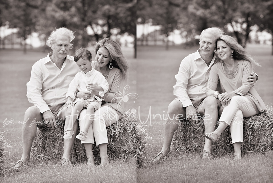 generational-family-portraits (2)