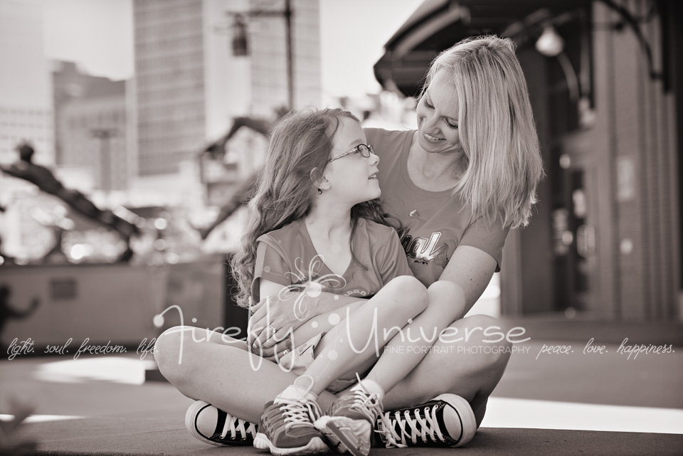 st-louis-family-photographer-busch-stadium (10)