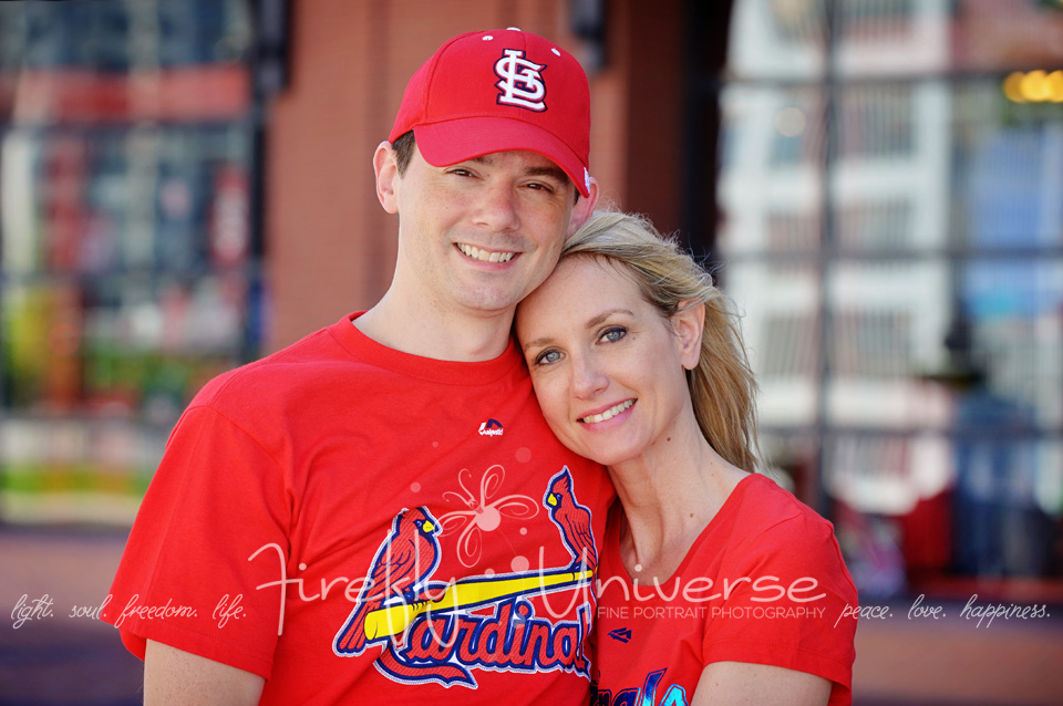 st-louis-family-photographer-busch-stadium (11)
