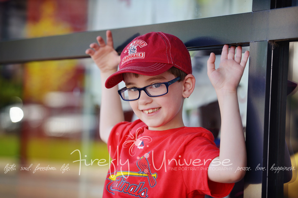 st-louis-family-photographer-busch-stadium (1b)