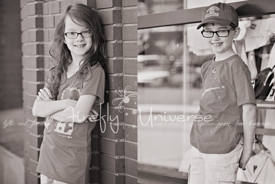 st-louis-family-photographer-busch-stadium (3)