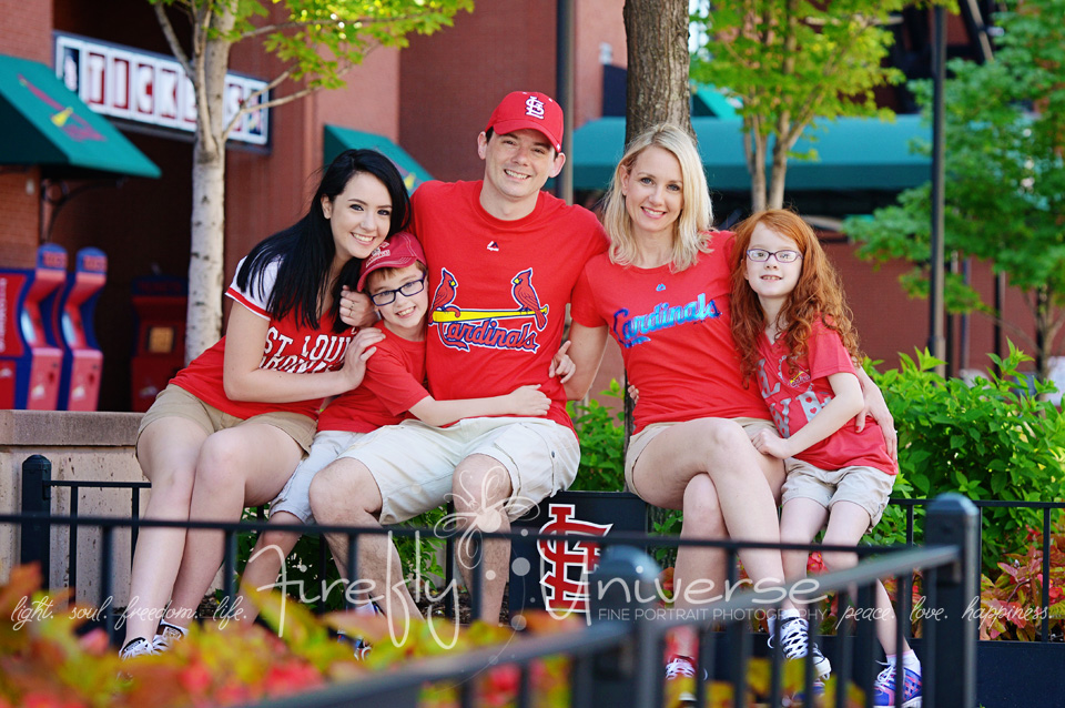 st-louis-family-photographer-busch-stadium (5)