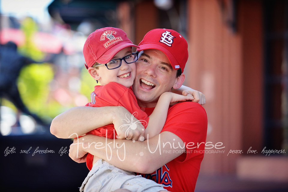 st-louis-family-photographer-busch-stadium (8)