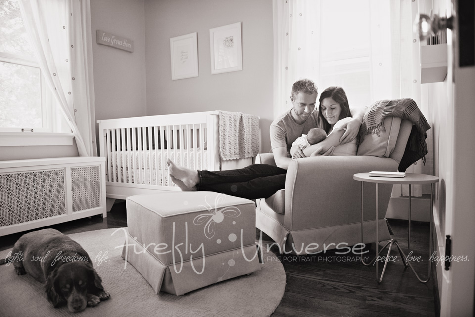 st-louis-newborn-baby-girl-photographer (10)