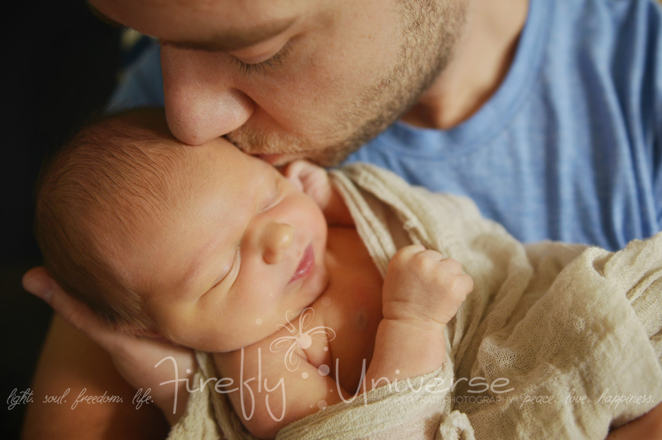 st-louis-newborn-baby-girl-photographer (2)