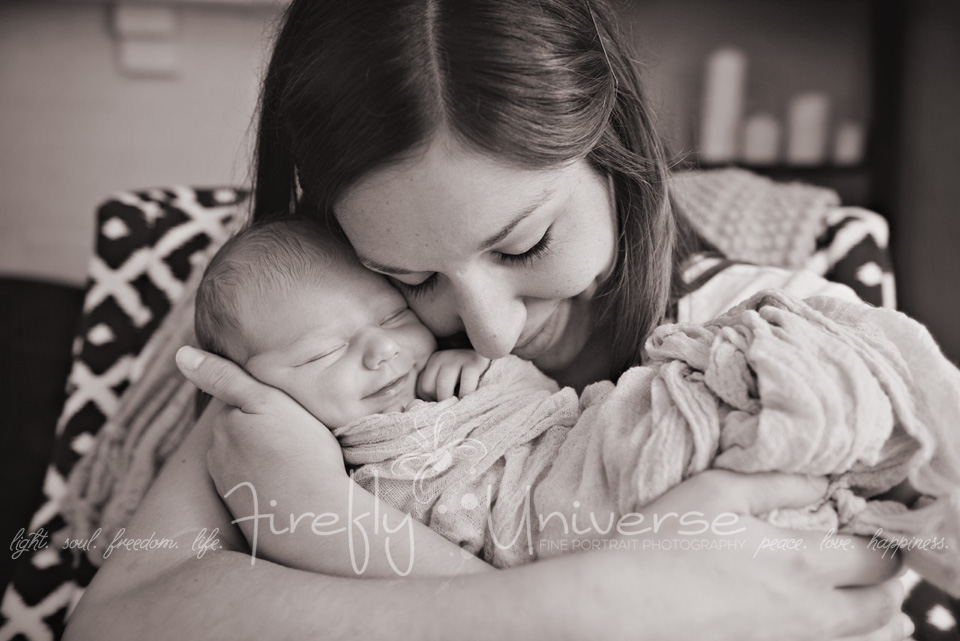 st-louis-newborn-baby-girl-photographer (3)