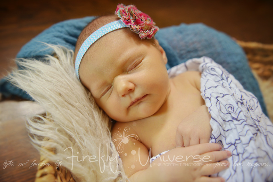 st-louis-newborn-baby-girl-photographer (8)