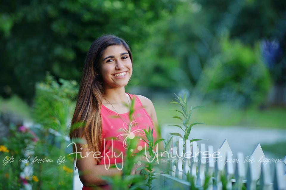 whitfield-high-school-senior (5)