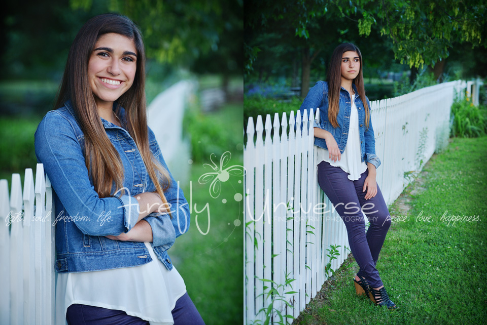 whitfield-high-school-senior (9)