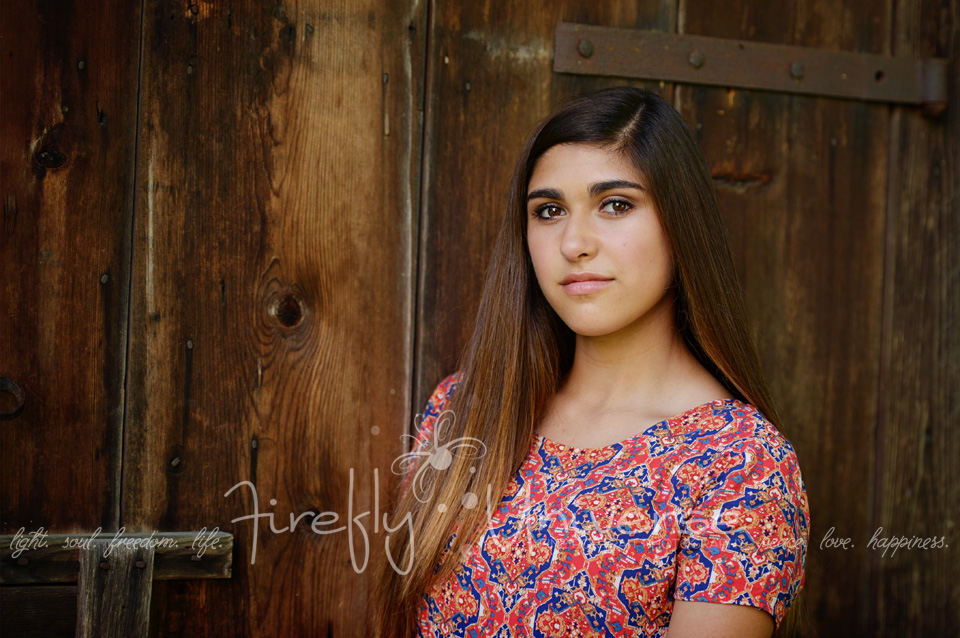 whitfield-high-school-senior