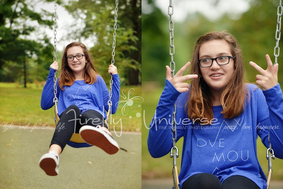 st-louis-childrens-photographer (4)