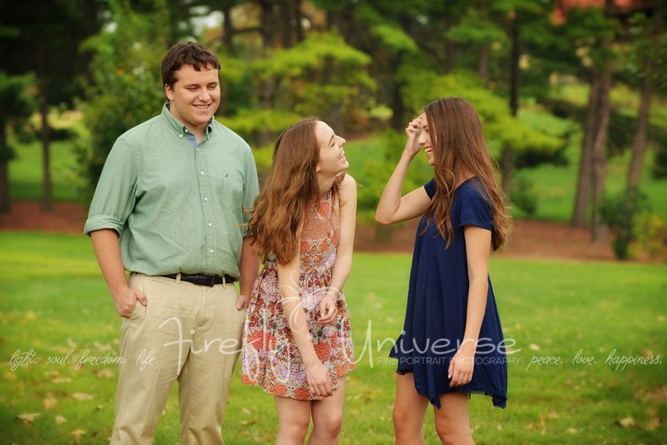 st-louis-high-school-senior-triplets-photographer (1)