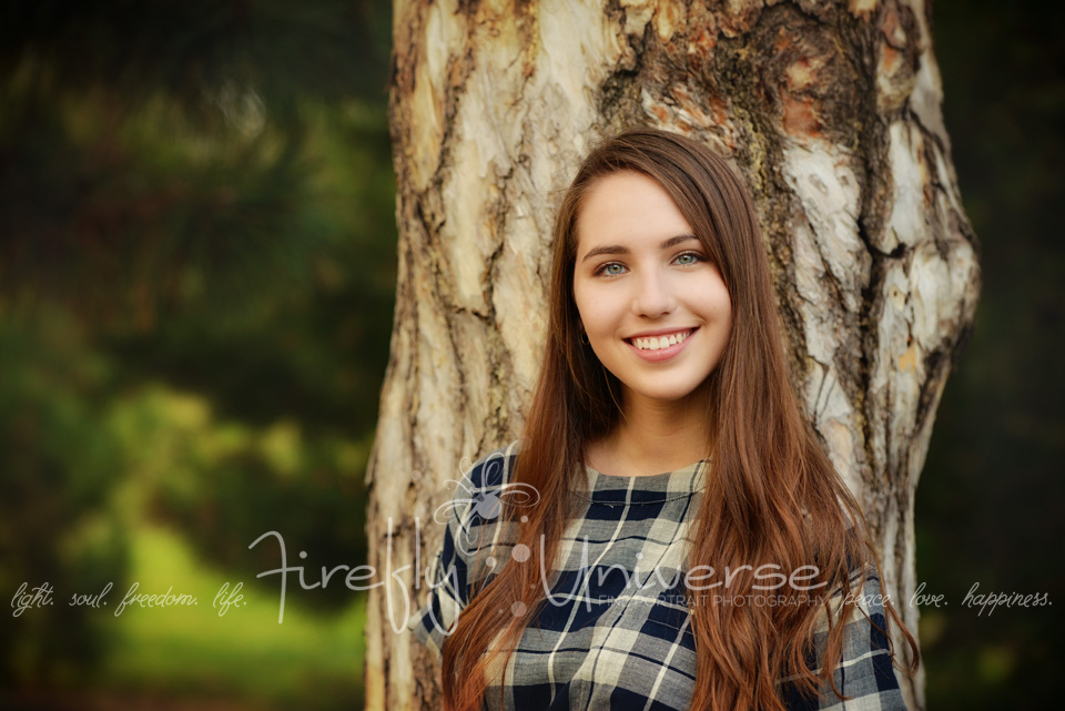 st-louis-high-school-senior-triplets-photographer (10)