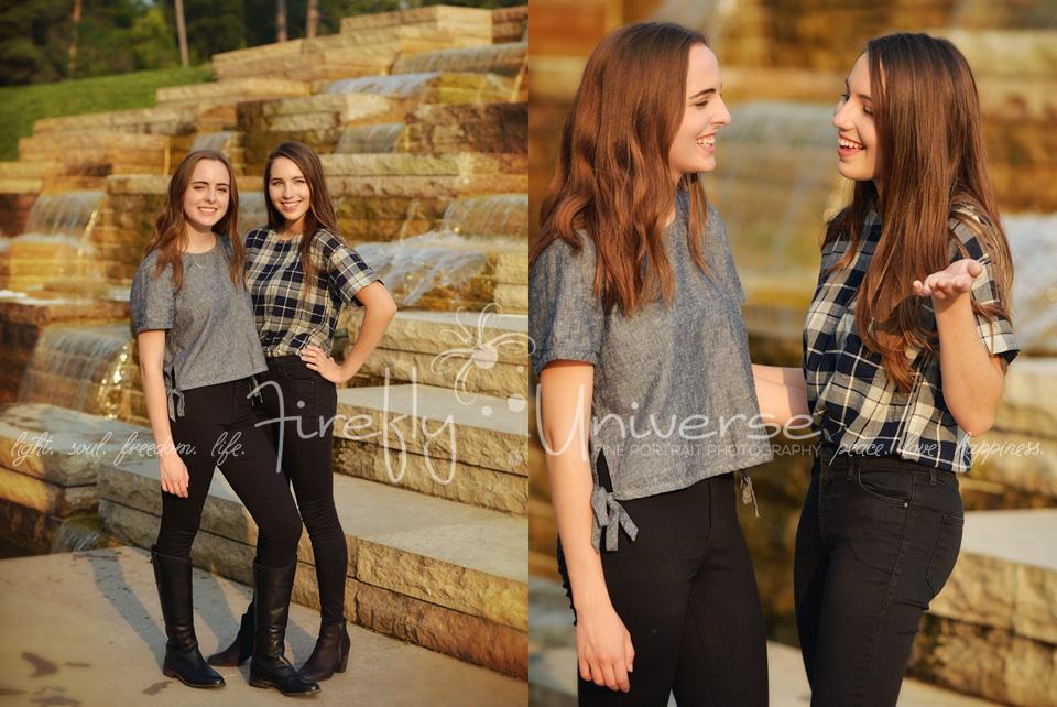 st-louis-high-school-senior-triplets-photographer (11)