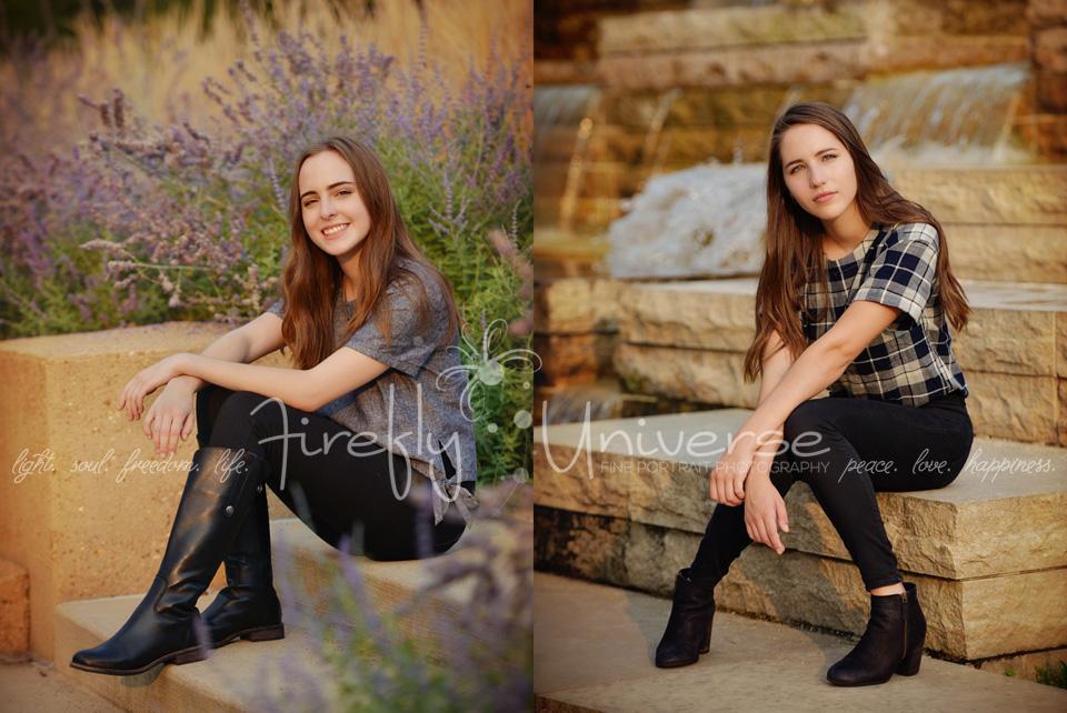 st-louis-high-school-senior-triplets-photographer (12)