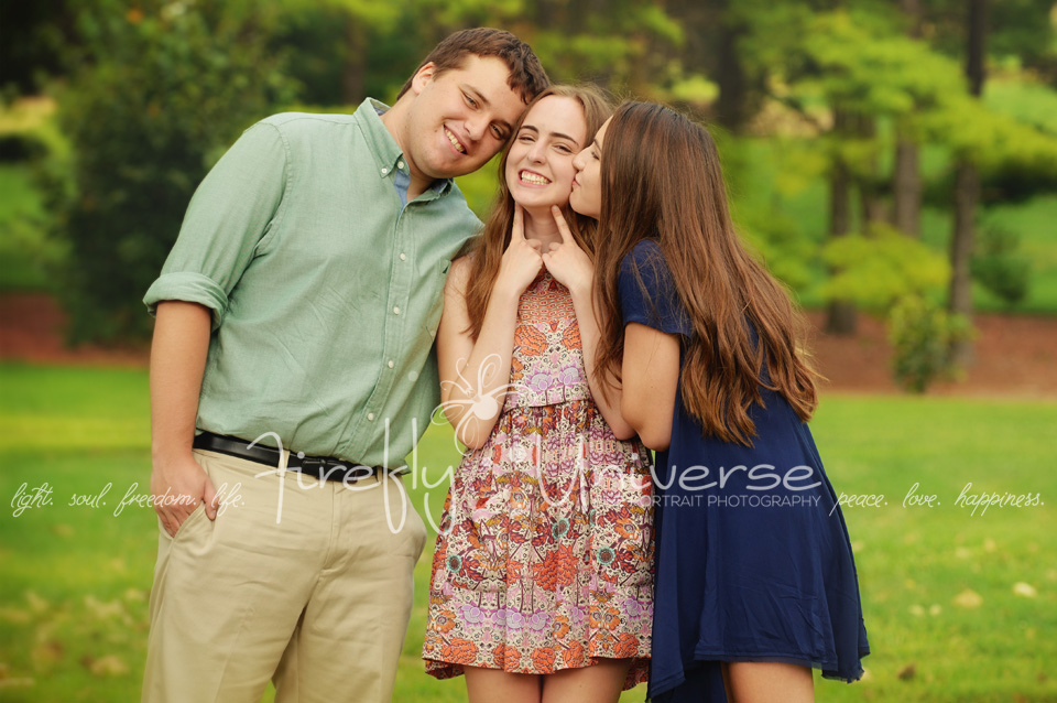 st-louis-high-school-senior-triplets-photographer (2)