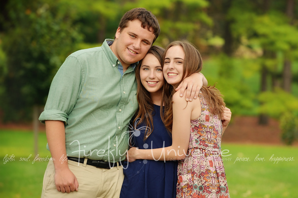 st-louis-high-school-senior-triplets-photographer (3)