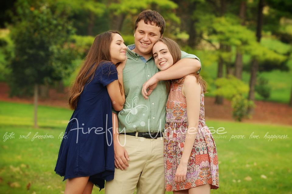 st-louis-high-school-senior-triplets-photographer (4)