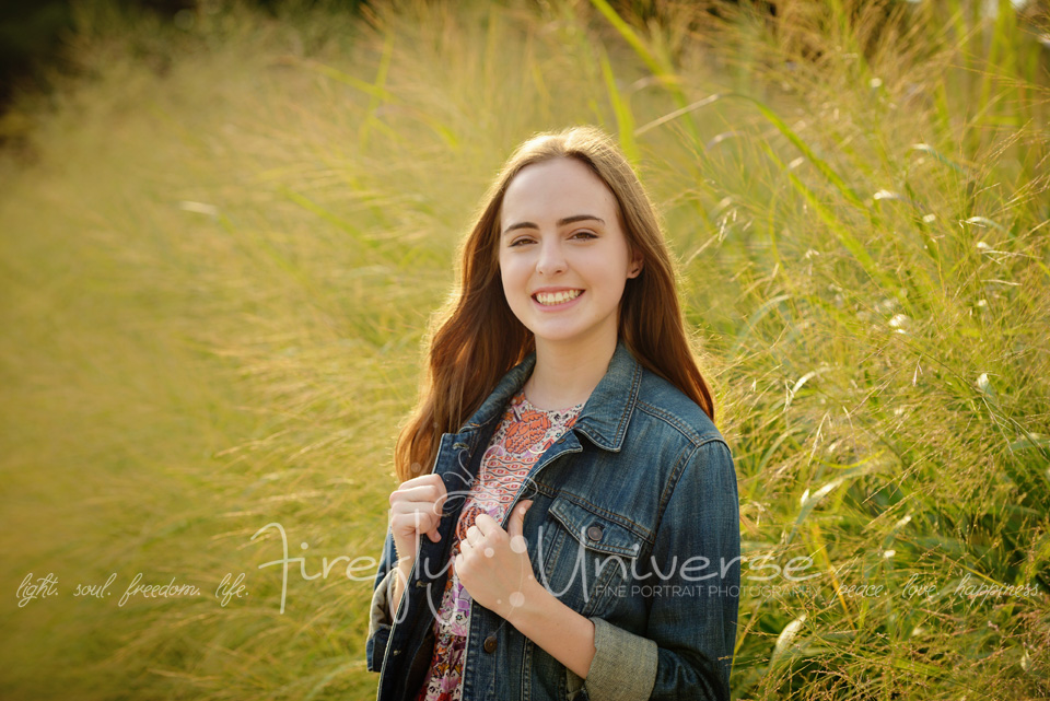 st-louis-high-school-senior-triplets-photographer (8)