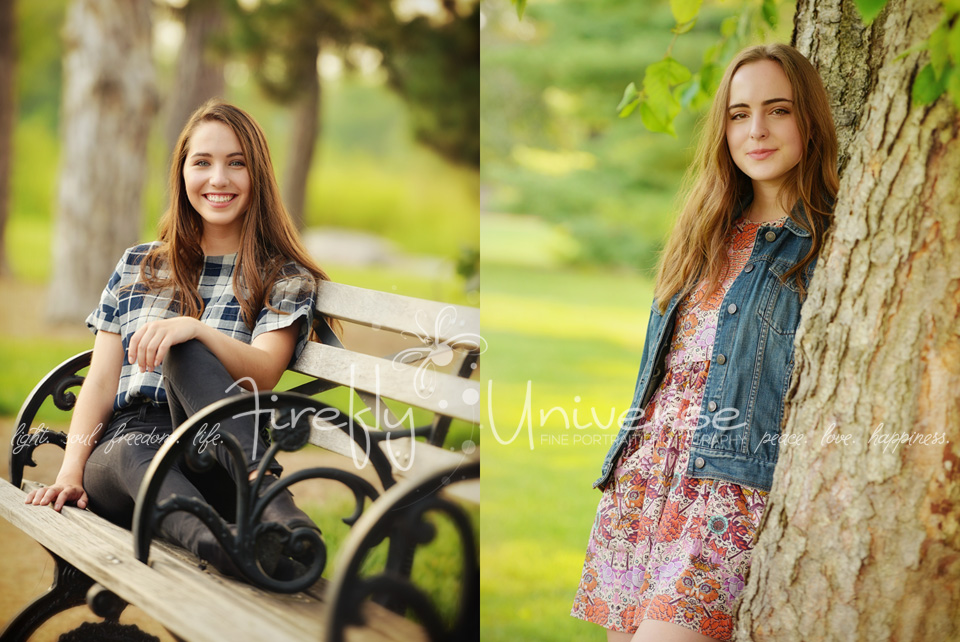 st-louis-high-school-senior-triplets-photographer (9)