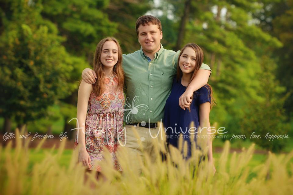 st-louis-high-school-senior-triplets-photographer