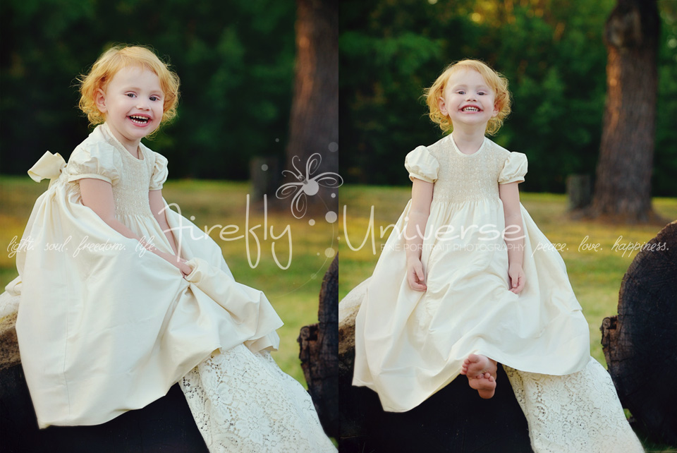 st-louis-baby-photographer (1)