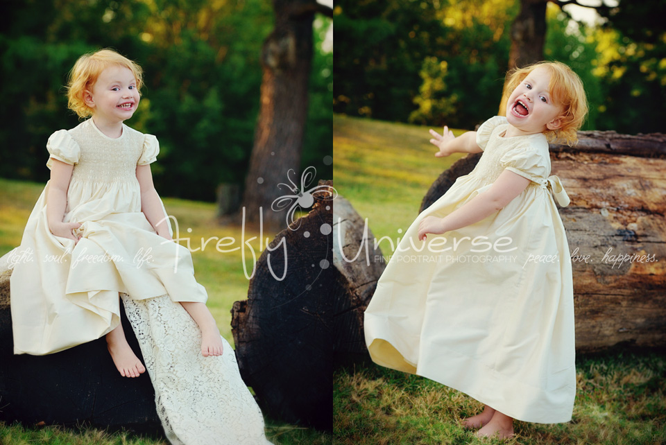 st-louis-baby-photographer (2)
