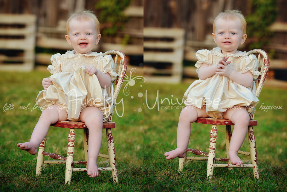 st-louis-baby-photographer (3)