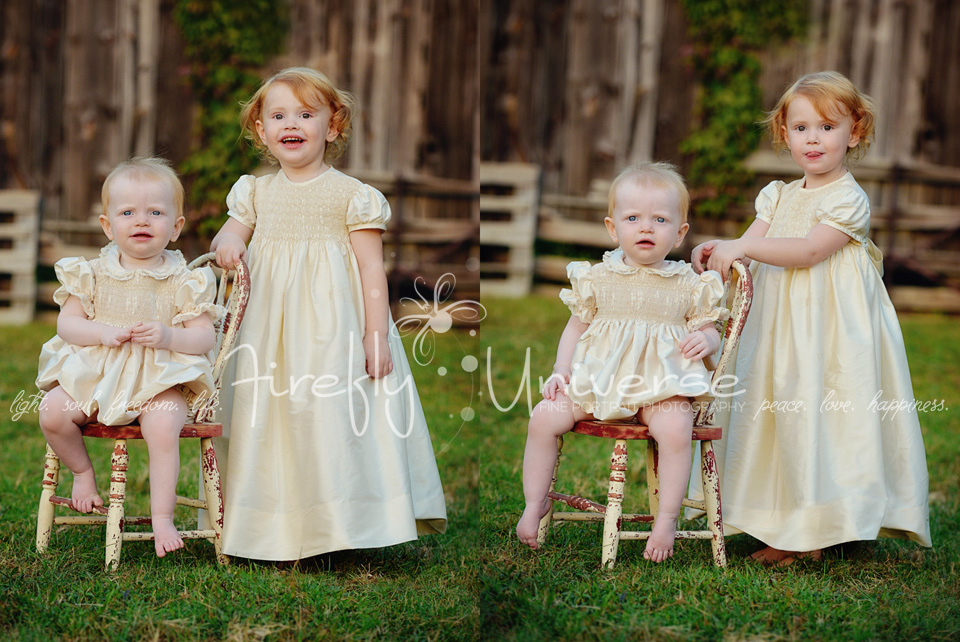 st-louis-baby-photographer (4)