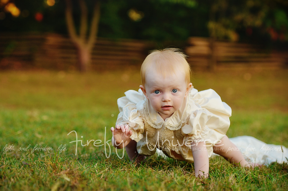 st-louis-baby-photographer (7)