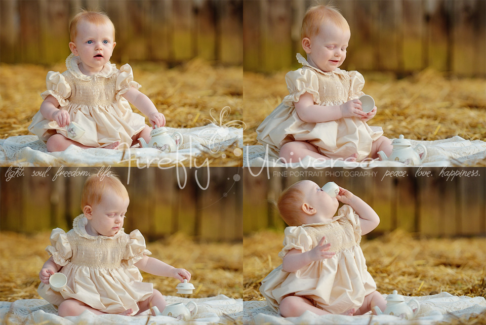 st-louis-baby-photographer (8)