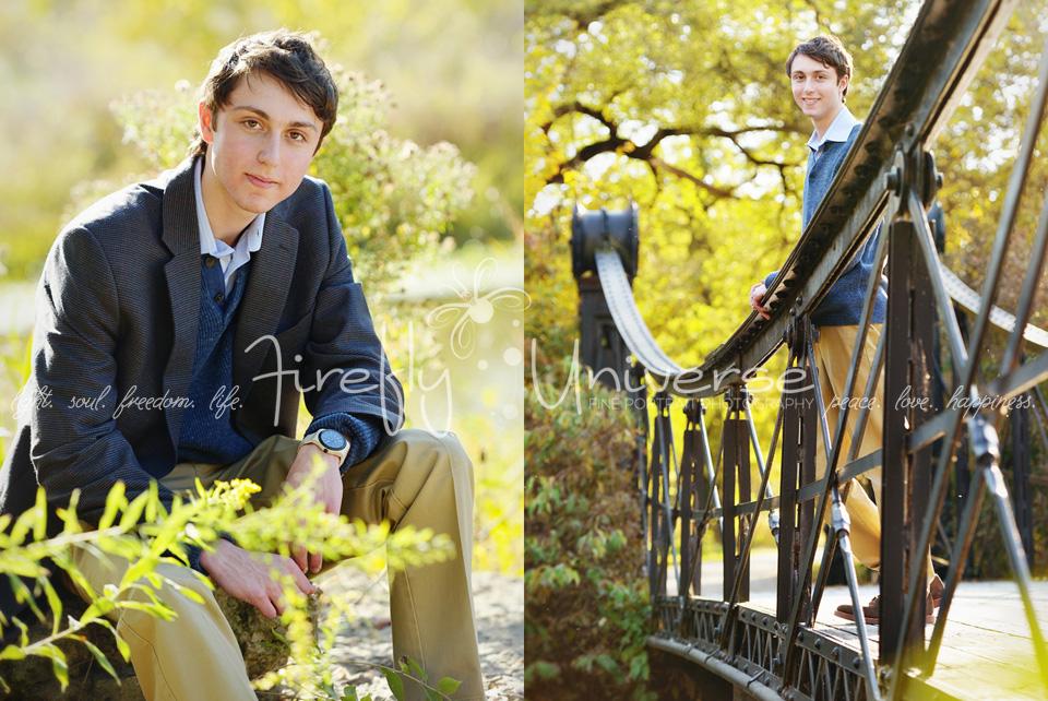 smart-high-school-senior-photographer (4)