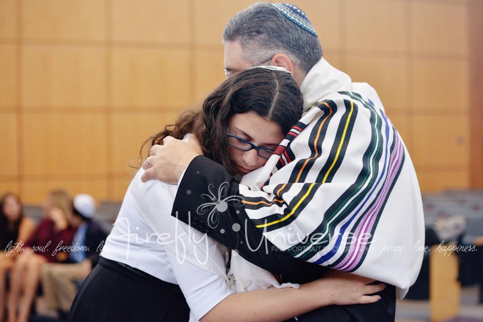 st-louis-bat-mitzvah-photographer (3)
