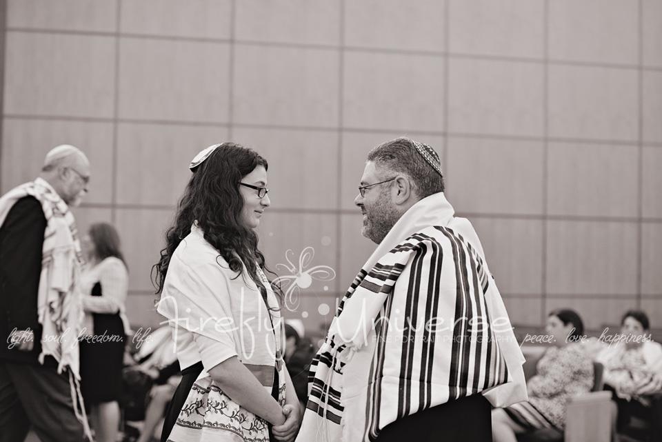 st-louis-bat-mitzvah-photographer (4)