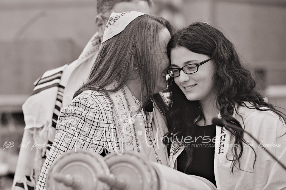 st-louis-bat-mitzvah-photographer (6)