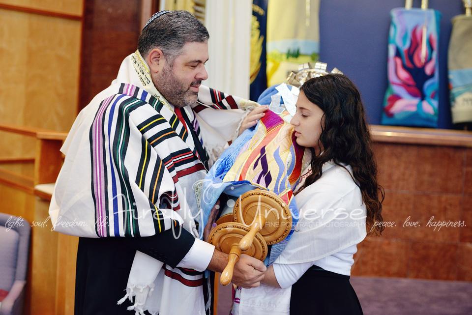 st-louis-bat-mitzvah-photographer
