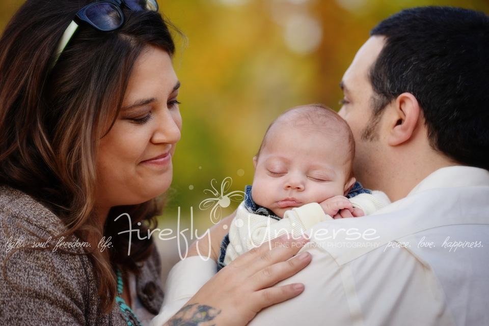 st-louis-newborn-portraits-in-the-park (1)