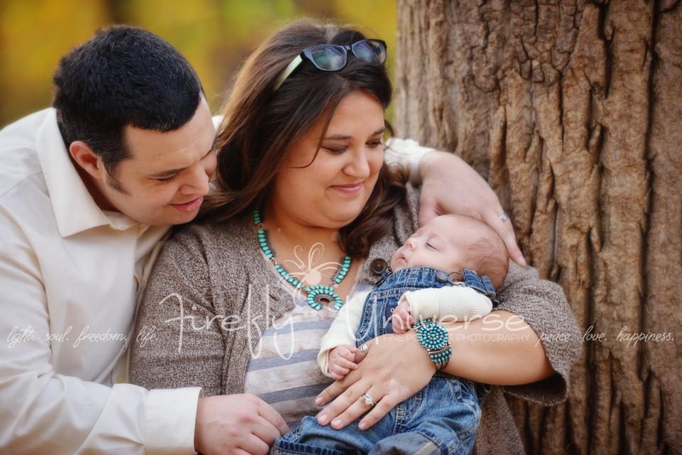 st-louis-newborn-portraits-in-the-park (3)
