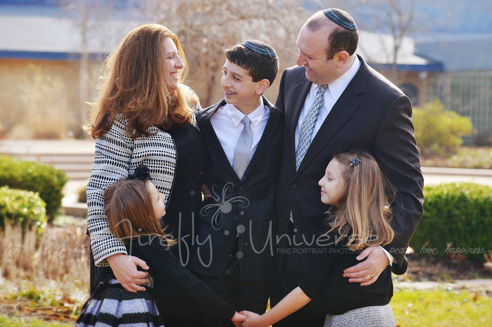 flamingo-bowl-bar-mitzvah-photographer (1)