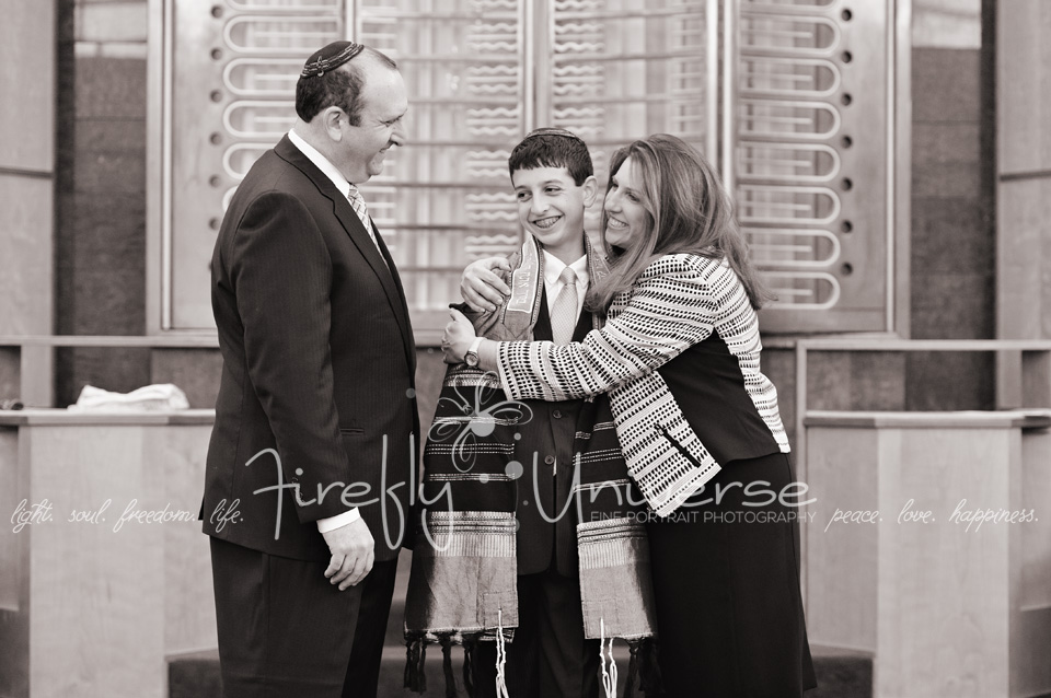 flamingo-bowl-bar-mitzvah-photographer (3)