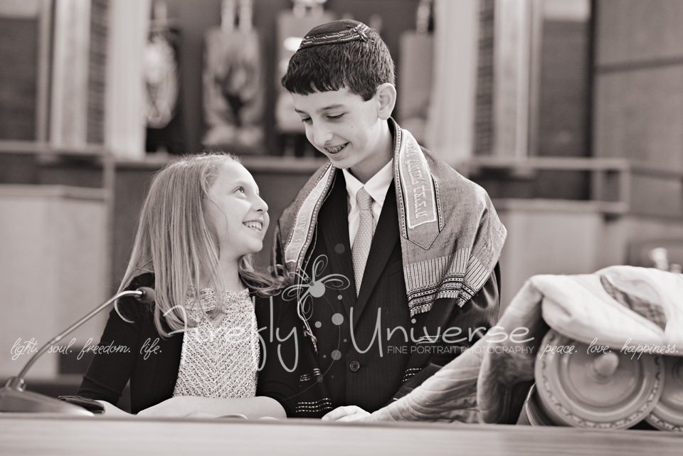 flamingo-bowl-bar-mitzvah-photographer (5)