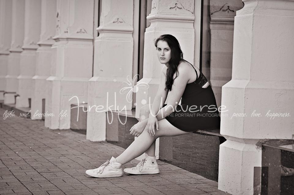 st-louis-urban-high-school-senior-photographer (1)
