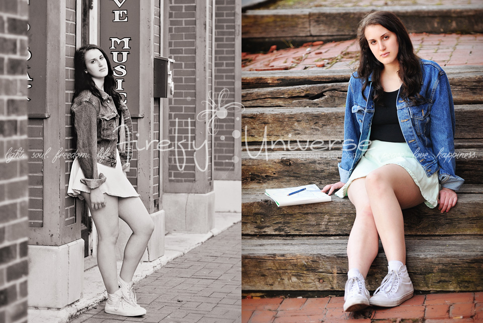 st-louis-urban-high-school-senior-photographer-3