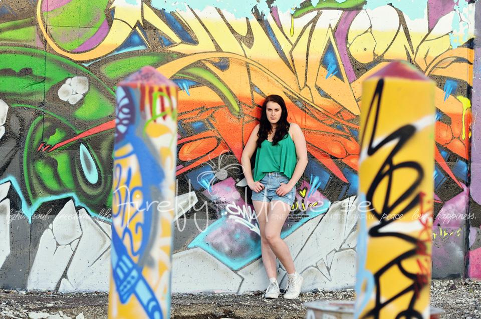 st-louis-urban-high-school-senior-photographer-6